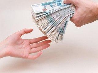 Решение задач по предмету Финансы и кредит writers Наша компания предлагает помощь в решение задач по предмету финансы и кредит Мы проводим расчет показателей устойчивости финансов ликвидности реальных